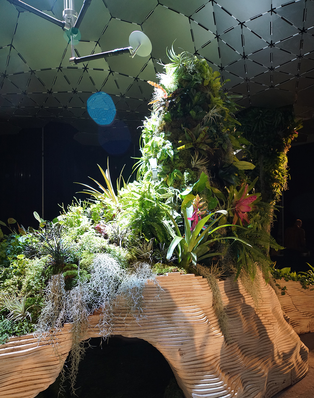 The Lowline Lab